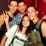 2015-07-18-carnaval-estiu-moscou-37.jpg