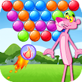 Game Bubble Panther 1.2 APK for iPhone