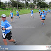 allianz15k2015cl531-1278.jpg