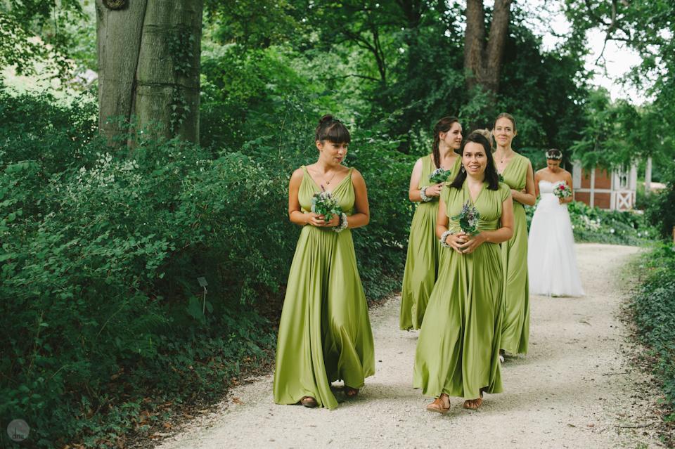 Ana and Peter wedding Hochzeit Meriangärten Basel Switzerland shot by dna photographers 343.jpg