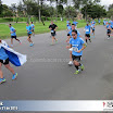 allianz15k2015cl531-0922.jpg