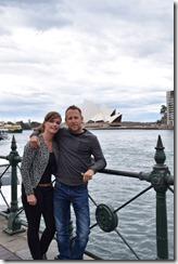 Sydney (13) (Medium)