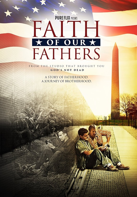 [Faith%2520of%2520Our%2520Fathers%2520DVD%255B5%255D.jpg]