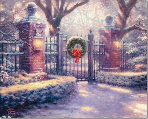 paisajes navidad (16)