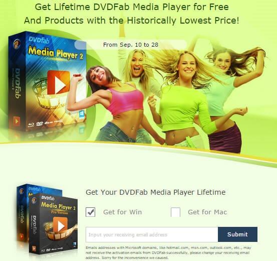 free dvdfab