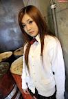 rina-ikeuchi-10.jpg
