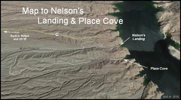 MAP-Nelson's Landing-2