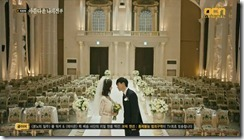 My.Beautiful.Bride.E16.END.mkv_20150[152]