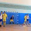 1/2 финал Кубка Брянской области среди команд 1999 г.р.