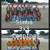 3° jogo do Campeonato Rural Simbá x Campinas