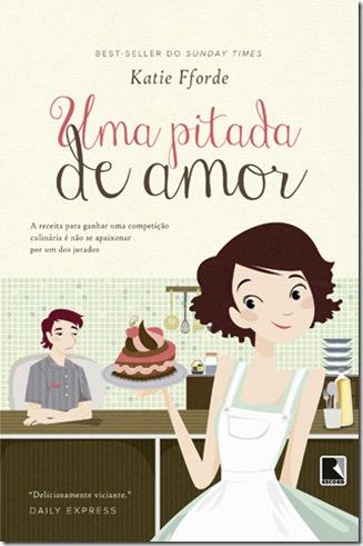 Capa Uma Pitada de Amor AG V2.ai