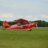 Oshkosh EAA AirVenture - July 2013 - 160