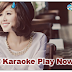 Karaoke - Quỳnh Hương (Beat)