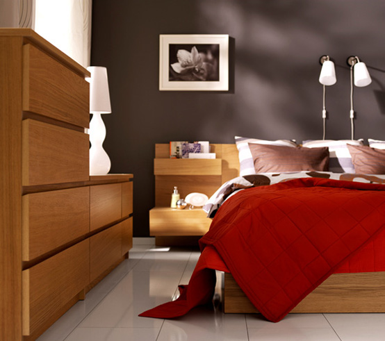 ikea schlafzimmer 2010 20 komplette schlafzimmer f r himmlische n chte. Black Bedroom Furniture Sets. Home Design Ideas
