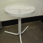 2013-Furniture-Auction-Preview-40.jpg