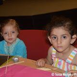 Spelweek Oude Pekela dag 3 - Foto's Tessa Niezen en Ricardo Walraven
