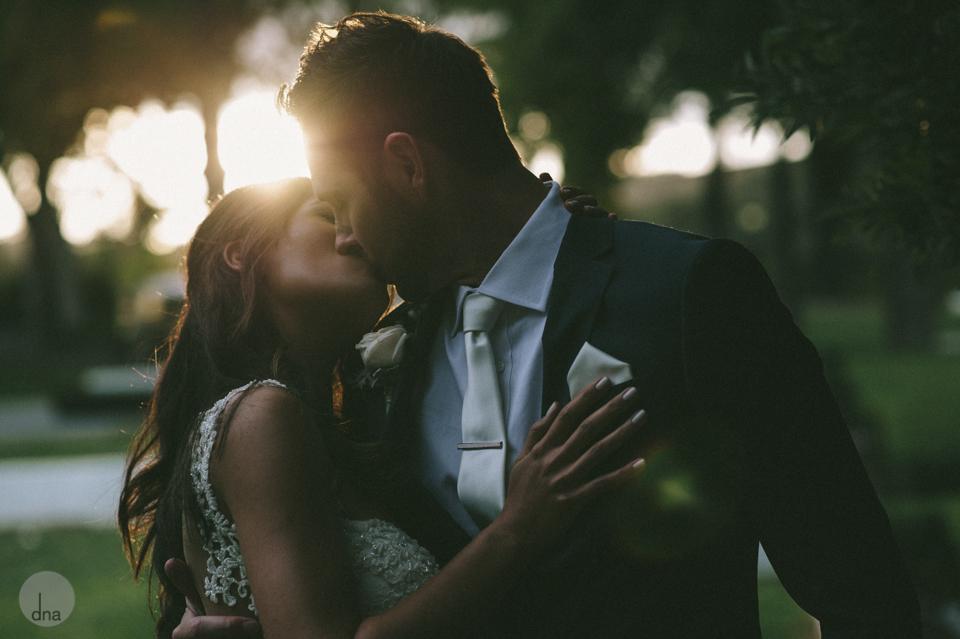 Ana and Dylan wedding Molenvliet Stellenbosch South Africa shot by dna photographers 0140.jpg