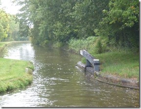 4 stop gate shelmore embankment