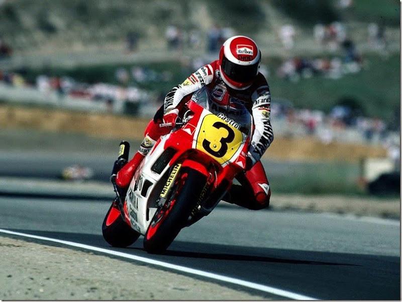 Lawson 1988