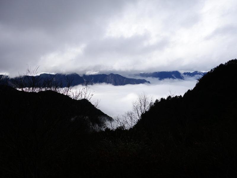 2013_1218-1220 鹿林山-2_015