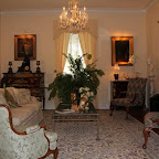 The Columns B&B West Wing Parlor IV-Website.jpg