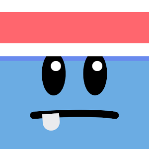 Cover art Dumb Ways to Die 2: The Games