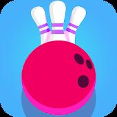 Download Full King Of Strikes - Bowling Game Free  1.0.3 APK