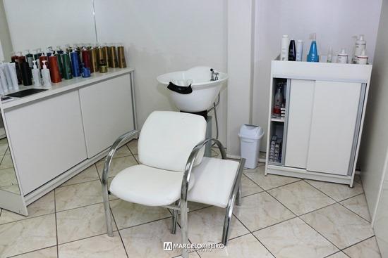 fotos_salão_rafa_weber_MRfotografia_04112015_003