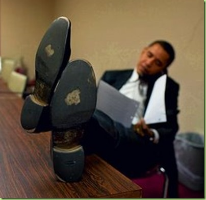 obama-shoe