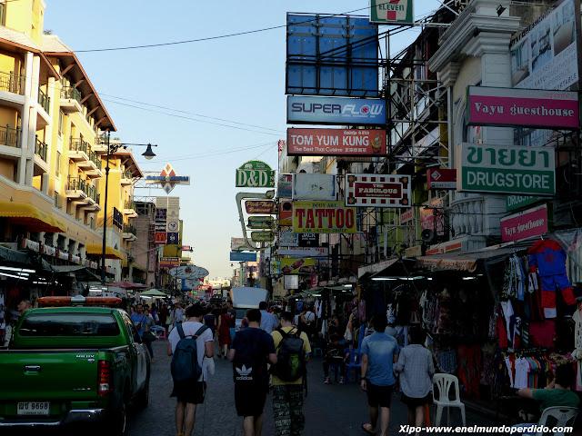 khao-san-road-bangkok.JPG