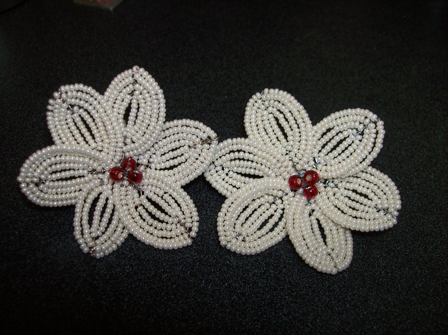 French Beading-flowers-.jpg