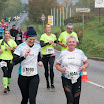 ultramaraton_2015-088.jpg
