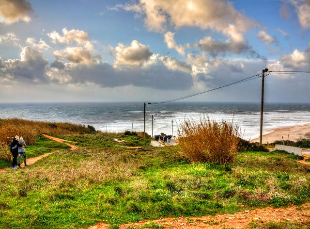 IMG_1415_tonemapped_praia_norte.jpg