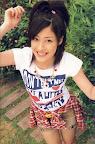 miyabi1stpb-12.jpg