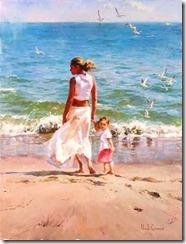 mar para dos-pintores y pinturas-blog de juan carlos boveri