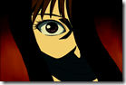 Requiem From the Darkness 04 - Dancing Head[2E192912].mkv_snapshot_00.37_[2015.09.08_01.10.31]