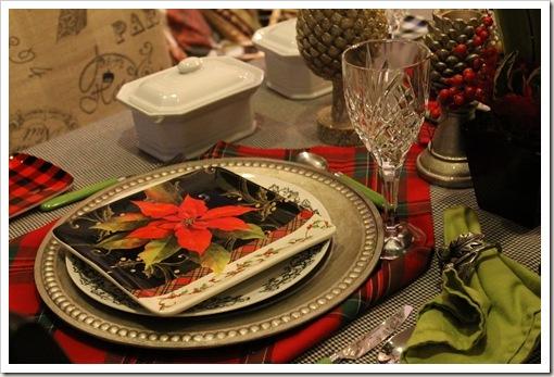 thanksgiving at chris' 2015 107