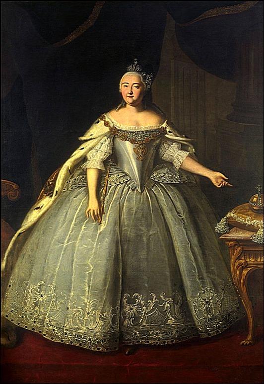 Portrait_of_Empress_Elizaveta_Petrovna_by_Ivan_Vishnyakov