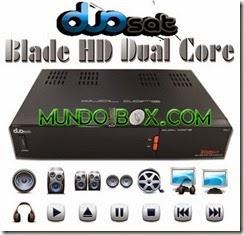 duosat_blade_hd_dual_core