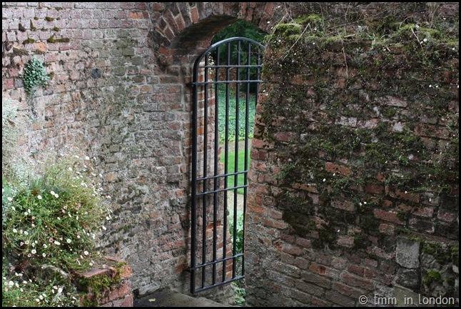 The Gardens Of Eltham Palace (6)