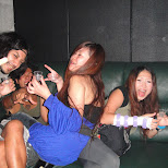 lunar club in osaka in Osaka, Osaka, Japan