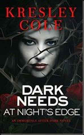 dark-needs