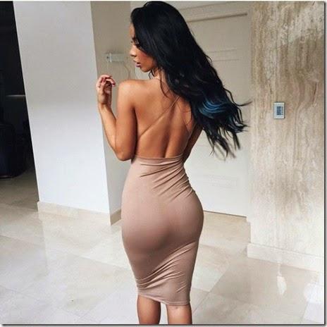 skin-tight-dresses-012