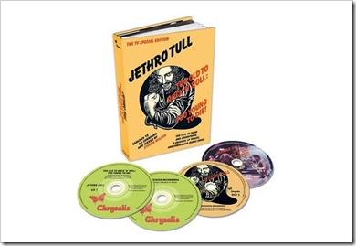 jethro-tull-07