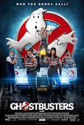 Ghostbusters (TS)