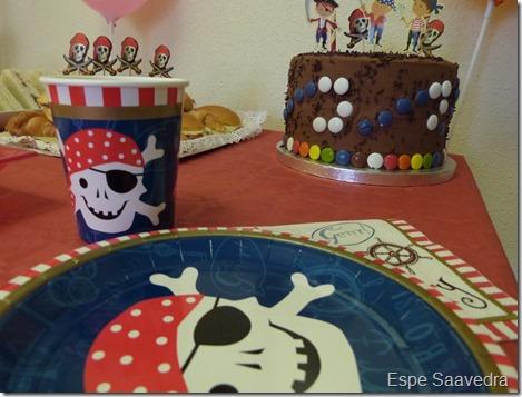fiesta pirata espe saavedra (5)