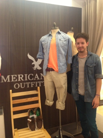http://www.aguaparanescafe.com/2013/06/american-eagle-outfitters-santa-fe.html
