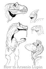 Age of Reptiles Omnibus vol 01 (2011) (digital-Empire) 330