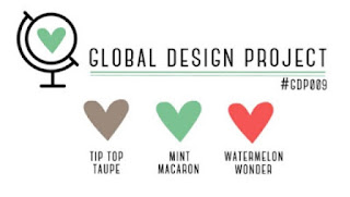 http://www.global-design-project.com/2015/11/global-design-project-gdp009.html