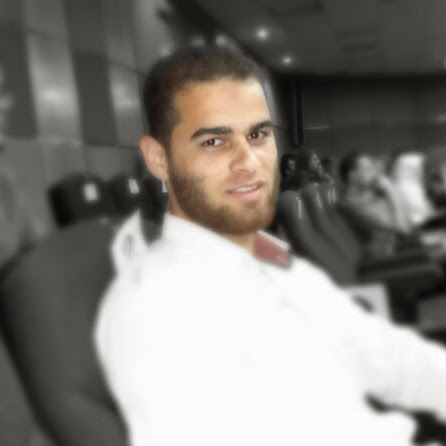 Mohamed M. avatar